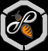 Bienenstube